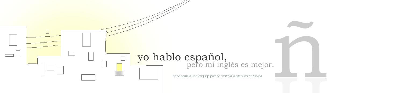 design_espanol